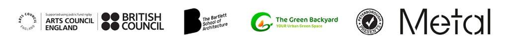 Logos_Jessie Brennan_Redevelopment_web
